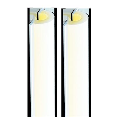 product-chromalit