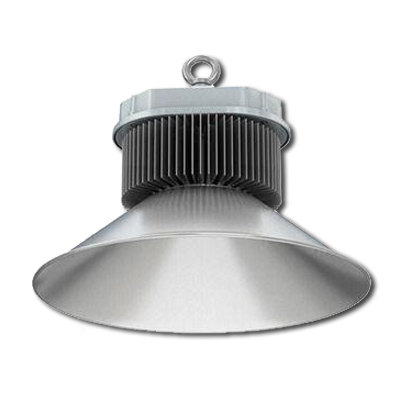 product-esquire highbay fixtures thumb