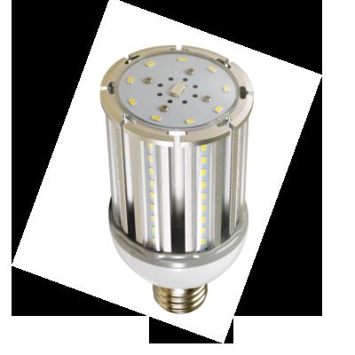 product-led street bulb