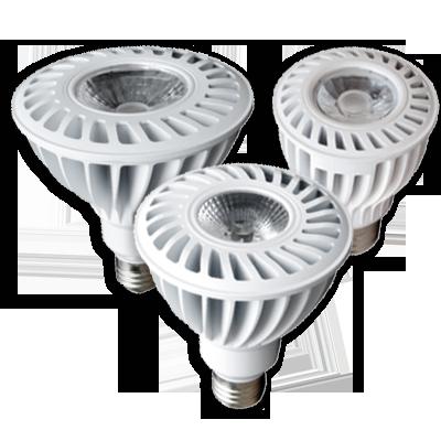 product-par lamps