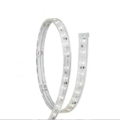 product-strip light thumb